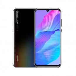Huawei Y8P 128GB