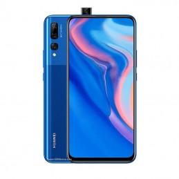 Huawei Y9 Prime 2019 | 128GB