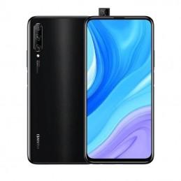 Huawei Y9S | 128GB
