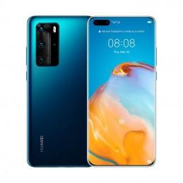 Huawei P40 Pro | 256GB