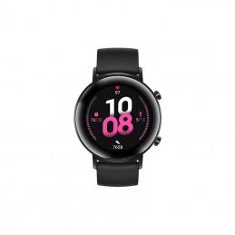 Huawei Watch GT 2 | 42mm