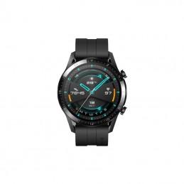 Huawei Watch GT 2 | 46mm