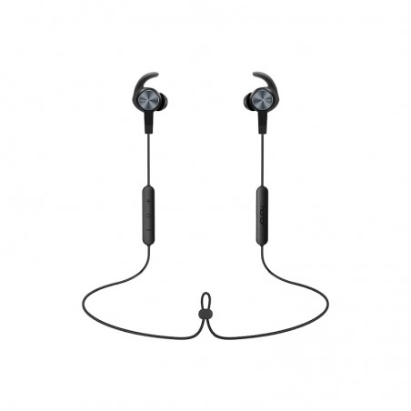 Honor AM61 Sports Headset