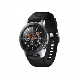 Samsung Galaxy Watch | 46mm