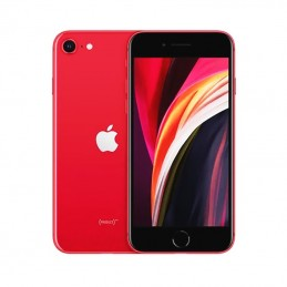 Apple iPhone SE 2020 | 128GB