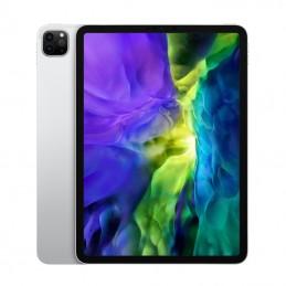 "Apple iPad Pro 11"" 2020 |..."