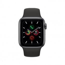 Apple Watch Series 5 | 40mm