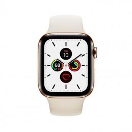 Apple Watch Series 5 | 44mm
