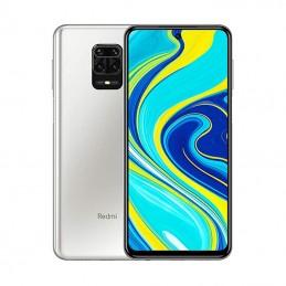 Redmi Note 9S | 128GB