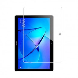 Tablet Glass Protector