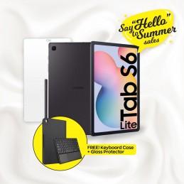 Samsung Tab S6 Lite | FREE...