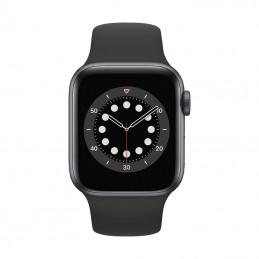 Apple Watch Series 6 | 40mm