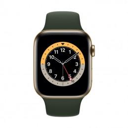 Apple Watch Series 6 | 44mm