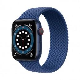 Apple Watch SE | 40mm