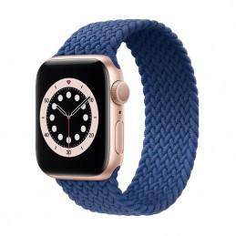 Apple Watch SE | 44mm