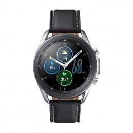 Samsung Galaxy Watch 3 | 41mm