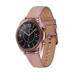 Samsung Galaxy Watch 3 | 45mm