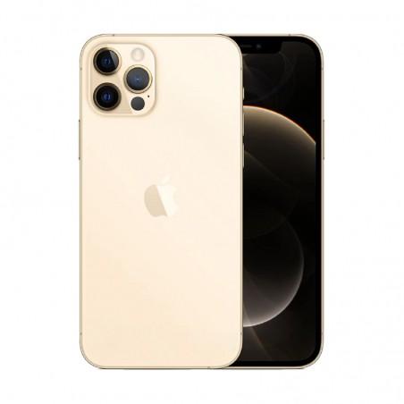 Apple iPhone 12 Pro 256GB SS