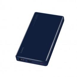 Huawei Power Bank