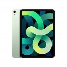 Apple iPad 4th Generation  ...