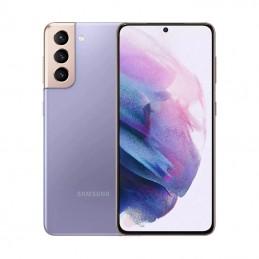 Samsung Galaxy S21 | 256GB