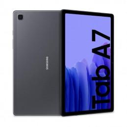 Samsung Galaxy Tab A7 32GB