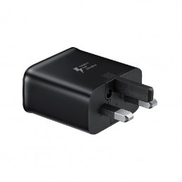 Samsung Charger Adapter 25W