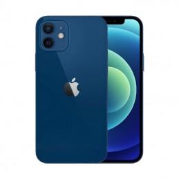 Apple iPhone 12 DS 64GB