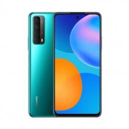 Huawei P Smart 2021 | 128GB