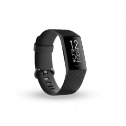 Huawei Fitbit Charge 4