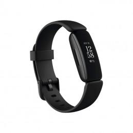 Huawei Fitbit Inspire 2