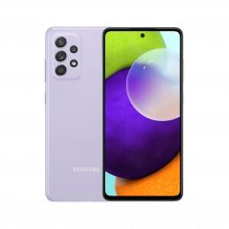 Samsung Galaxy A52 | 128GB