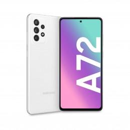 Samsung Galaxy A72 | 128GB