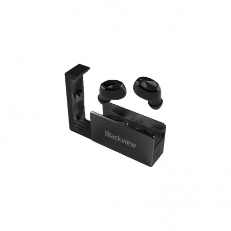 BlackView Airbuds 2