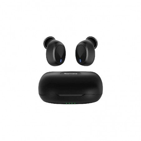 BlackView Airbuds 1
