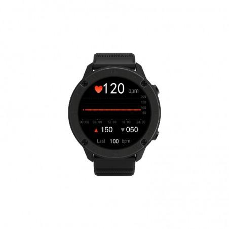 BlackView Watch X5