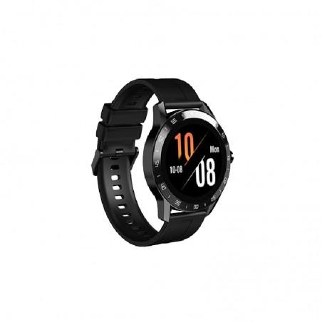 BlackView Watch X1