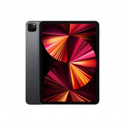 Apple iPad Pro 11-inch M1...