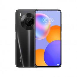 Huawei Y9A 128GB