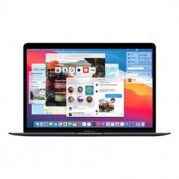Apple MacBook Air M1 | 512GB