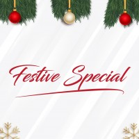 CPW Festive Special